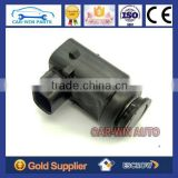 HIGH QUALITY Parking Sensor PDC for Opel 12787793