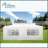 Children tent with balls water pool tent,luxury safari tent for sale