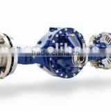 <b>Heavy</b> <b>truck</b> <b>rear</b> <b>axle</b> with great quality guarantee and property