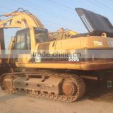 Used Caterpillar 330C Excavator For Sale-also cat 320B,325B,330B,320D,325D,330BL,320BL