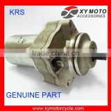 Genuine Starter Motor Generator/Start Motor For Honda Motorcycle Engine Part No.31200-KRS-C00