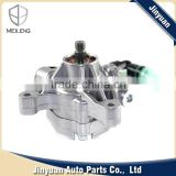 Auto Spare Parts of OEM 56110-RAA-A01 Power Steering Pump for Honda for CITY for CRV for FIT