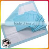 Disposable Adult Absorbent Surgical Under Pad                                                                         Quality Choice
