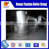 saving water especially for water-deficient area small blast furnace,fuel is wood furnace for sale