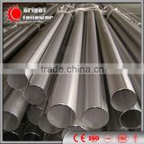 JCOE/LSAW steel pipe/ carbon steel erw pip