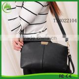 2015 shoulder bag mk Good Product Wholesale Design Chian Black Shoulder Bag
