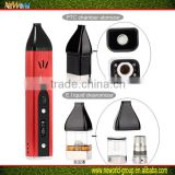 The Most Popular Vape Dry Herb and Oil 2 in 1 Vaporizer hot-selling Online Wholesale Shop From Wholesale Vape Shop
