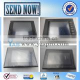 GP570-SC11 LCB110 touch screen