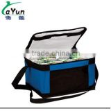 best sale cooler bag,insulin cooler bag,neoprene cooler bag,bag in box wine cooler dispenser