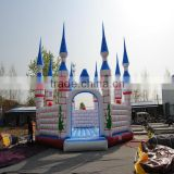 Popular New Design inflatable tank for sale