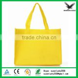 China cheap price non-woven bag customise