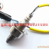 36531-RX0-A01 211200-3520 Oxygen Sensor Lambda Sensor Air Fuel Ratio Sensor For 12-14 Honda Crosstour
