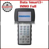 2016 Immobilizer datasmart data smart 3+IMMO FULL super function Full Package datasmart3+ auto key programmer
