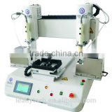 Automatic Desktop Screwing Machine, Full Automatic Screwdriver Suit For Mass Production