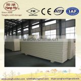 pu/polyurethane foam wall panels