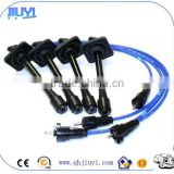 LPG/CNG spark plug wire, ignition cable