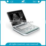 AG-BU007 carrying hospital Handheld 3D Ultrasound Scanner