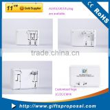 Wholesale Universal Travel Charger 2 Ports 5V 5.4A Usb Mobile Wall Charger Home Charger,USB Charger,USB Wall Charger