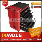 Kindle 2013 heavy duty hard wearing beauty salon use uv tool sterilizer