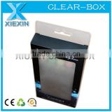 clear pp box display for phone case package                                                                         Quality Choice