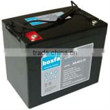 12v 70ah regulated lead acid long life solar storage battery 12v sealed battery brand 12v accumulator solar panel