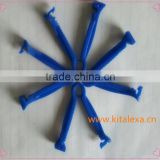 A large number of medical equipment supply of disposable medical disposable umbilical cord clip a large amount of