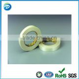 Good Quality Adhesive Die Cut Fiber Glass Cloth Tape