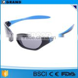 Factory children sunglasses silicon Business Gift childrens sun glasses                                                                         Quality Choice
