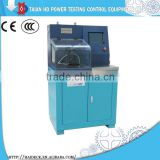 CRI200KA High Quality common rail diesel test bench/Fuel Pressure Tester with Flow meter