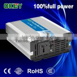 OPIP-1000-2-12 pure sine wave 1000w inverter 12V to 220V for solar panel                                                                         Quality Choice