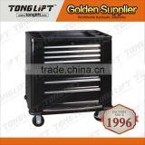 Professional Manufacture Good Quality Empty Tool Box