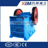 Stone crusher, jaw crusher, rock crusher, granite crusher, iron ore crusher, mine crusher, limestone crusher