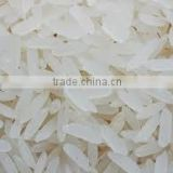 WINTER - SPRING CROP!!!VIETNAM JASMINE PERFUMED RICE EXPORT TO AFRICA_Ms.Jenny KHANH TAM
