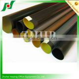 Fuser Film Sleeve For Canon LBP 1000 ,Copier Spare Parts For Canon