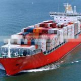Shenzhen,China supply the sea,air,all kinds of logistics services cheapest shipping rates
