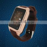 3G Android earphone smart Watch moblile Phone