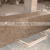 Baltic Brown Granite Kitchen Island Table Top