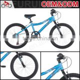 Chinese New Style 24 inch sports mountian bike
