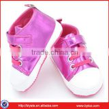 Hot sale baby shoes antumn kids shoes sequins toddle children first walker shoes for infant kids                                                                                                         Supplier's Choice