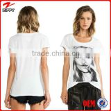 T shirt china suppliers wholesale printing t-shirts products china & women tshirt printing china suppliers