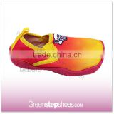 Lovely Five Fingers Shoes For Children Wholesale Water Shoes
