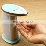High quality Automatic IR Sensor Soap Dispenser Sanitizer Touchless Home Kitchen