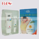 depilatory cream hair removal cream