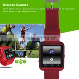 Factory Supply Hot Selling Smartwatch U8 Gt08 Dz09 Gt09 T2 T3 Smart Watch With Lowest Prices