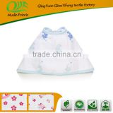 Baby Boy Girl Newborn Bibs Waterproof Saliva Towel Burp Cloth Feeding Bandana By Trade Assurance