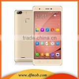 2017 Very Cheap 1G RAM 8G ROM 5 INCH HD IPS Screen Mtk6580A Quad Core 3G GPS Android 5.1 Smartphone S12