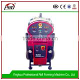 Used Liquid Polyurethane Spray Foam Machine For Sale Manufacturer Gun Chemicals