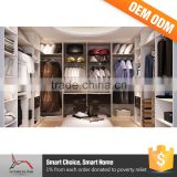 Cheap Wholesale Furniture Designs 2 Door Military Wardrobe Cabinet