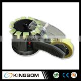 Made in China Electronic Component Zcut-2 Tape Dispenser/Wholesale Electronic Tape Cutter