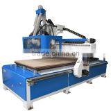 thermoplastic road marking tombstone cutting machine